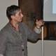 Dr. Susanne Herbek