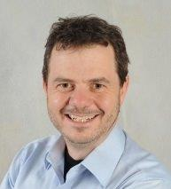 Dr. Harald Kornfeil