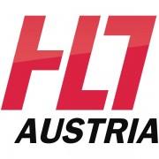 Logo von HL7 Austria