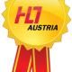 HL7 Austria Student Award