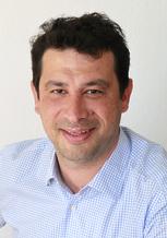 Joachim Lampret