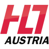 HL7 AT Quadratisch small