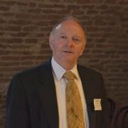 Prof. Dr. rer. nat. habil. Bernd Blobel
