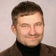 Portrait von Jürgen Brandstätter