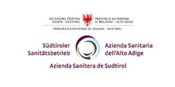 Südtiroler Sanitätsbetrieb