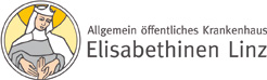 Krankenhaus der Elisabethinen LINZ GmbH