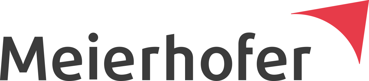 Meierhofer Österreich GmbH