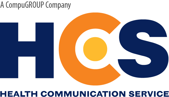HCS - Health Communication Service GmbH