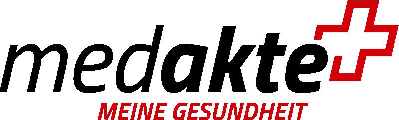 Medakte GmbH