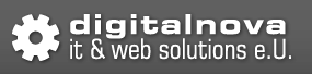 digitalnova it & web solutions e.U.
