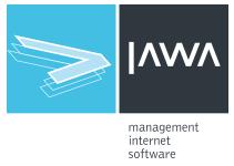 JAWA Management Software GmbH
