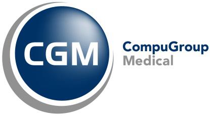 CGM Clinical Österreich GmbH