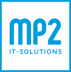 MP2 IT-Solutions GmbH