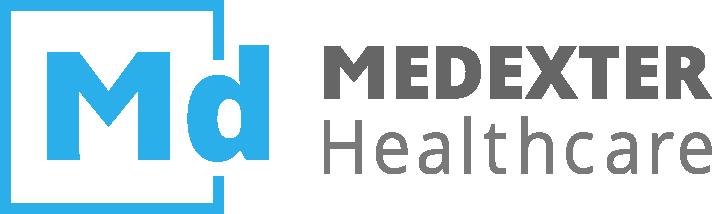 Medexter Healthcare GmbH