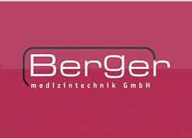 Berger Medizintechnik