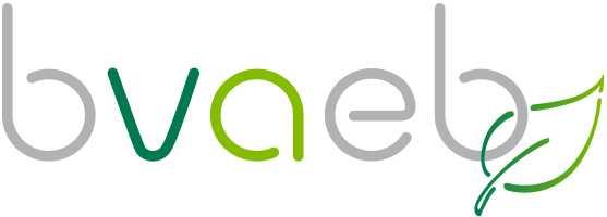 BVAEB - Versicherungsanstalt öffentlich Bediensteter, Eisenbahnen und Bergbau