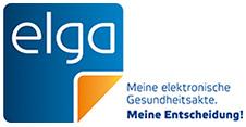 ELGA GmbH