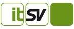 IT-Services der Sozialversicherung GmbH