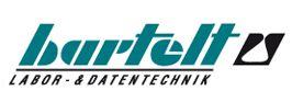 Bartelt GmbH