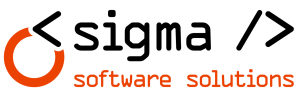 Sigma Software Solutions OG