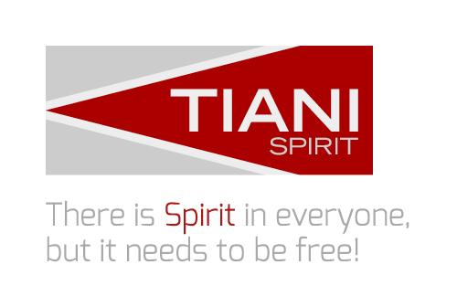 Tiani Spirit GmbH