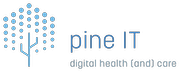 PineIT GmbH